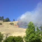 SHELL RIDGE FIRE4
