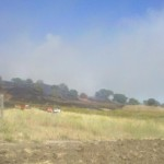 SHELL RIDGE FIRE1