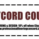 Professional Flooring & Design