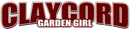 garden_girl