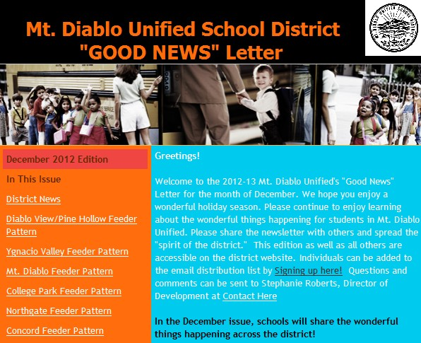 mdusd_good_news