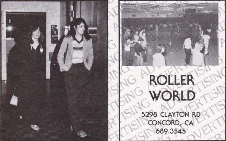 roller_world