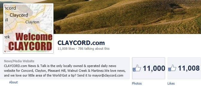 claycord_facebook