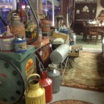 store01195