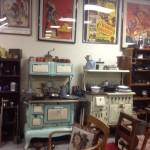 store01196