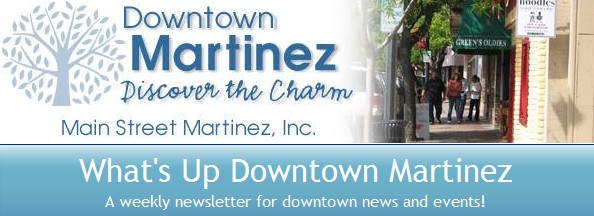 downtown_martinez
