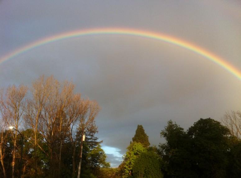 easter_rainbow