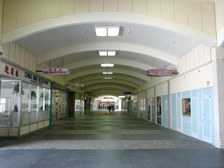 dome_mall