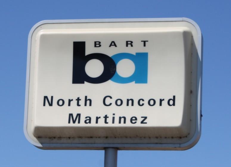 bart_sign