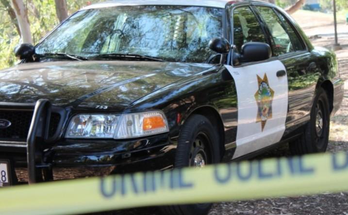 UPDATE Stabbing Victim Found At Mt Diablo High School In Concord