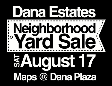 dana_estates