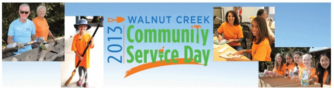 walnut_creek_community