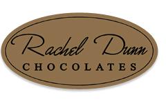 rachel_dunn