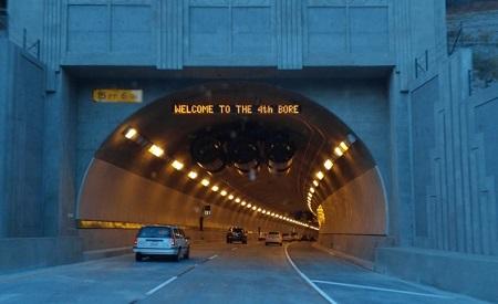 caldecott_tunnell