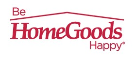 UPDATE: HomeGoods Replacing Barnes & Noble in Pleasant Hill ...