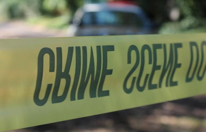 crime_scene