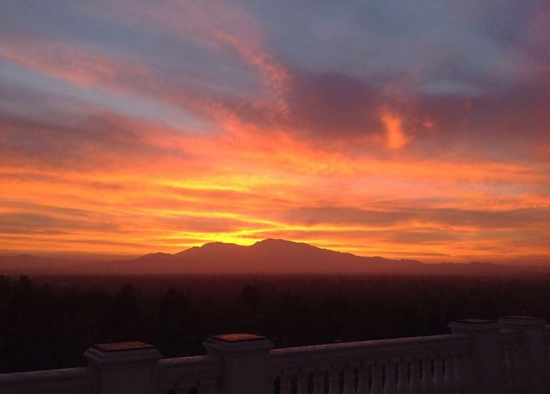 sunrise_Paula Crisafulli-Hunt