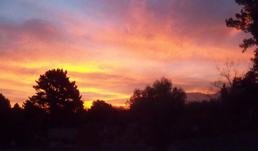 sunrise_marinemom