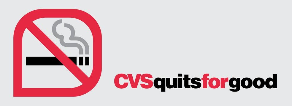 pharmacy service improvement at cvs 提供case questions - pharmacy service improvement at cvs文档免费下载,摘要:pharmacyserviceimprovementatcvs(a)questionsforcasediscussionandcasebriefwriteup.