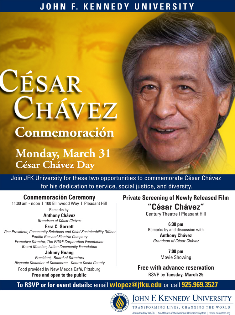 Chavez Comm Flyer Rev2