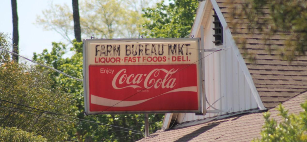 farm_bureau