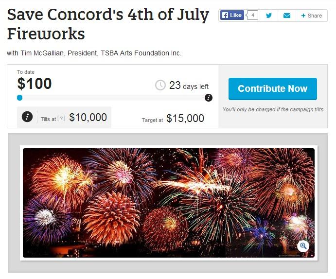 save_fireworks
