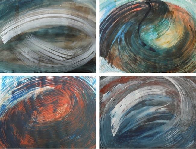 kanaanwatercolors