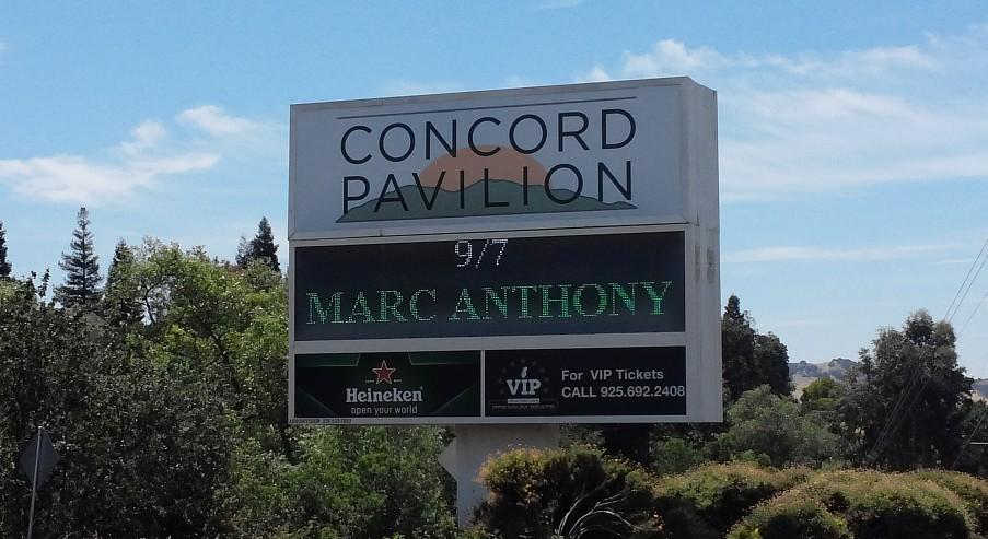 concord_pavilion