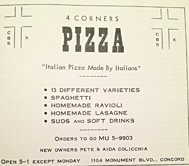 four_corners_pizza