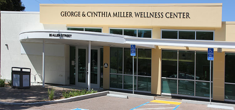 miller-wellness-center-martinez