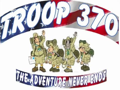 troop370