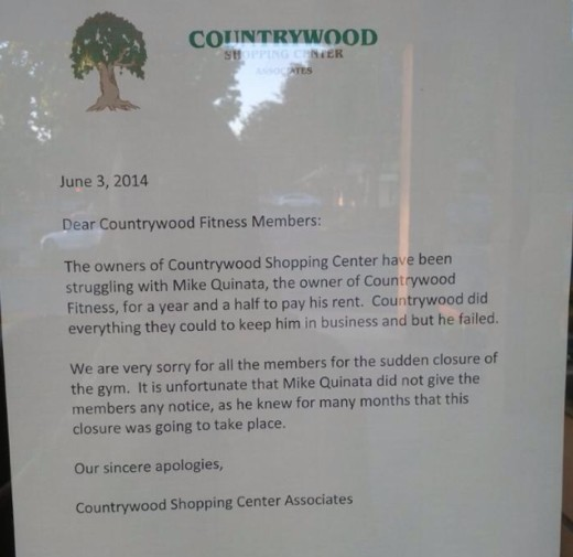 countrywood2