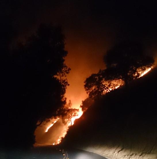 firefiremarshcreek