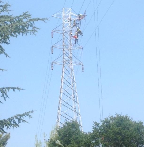 high_wire