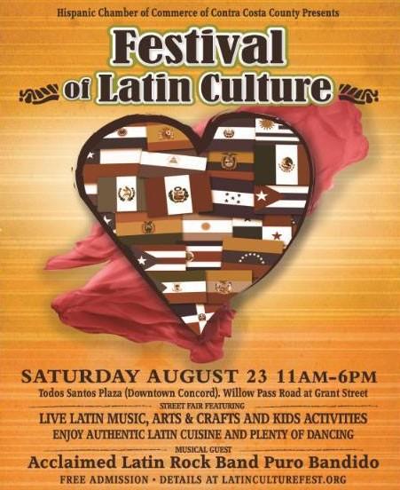 latin_culture