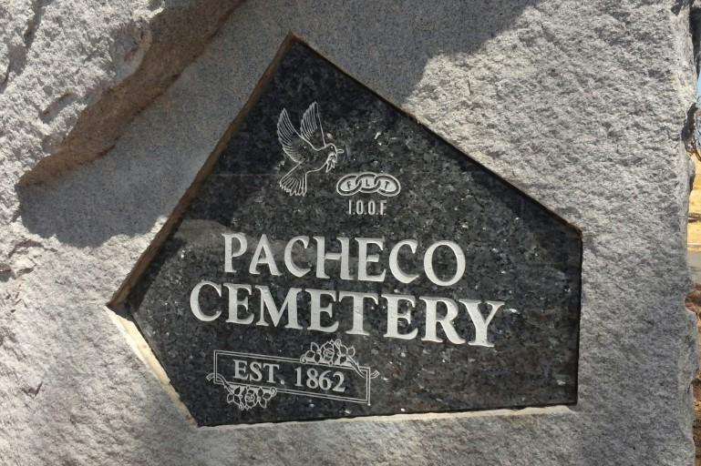 pacheco1