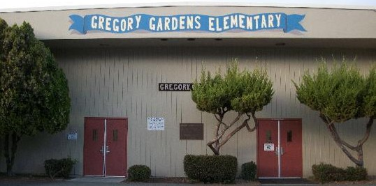 gregory gardens elementary school looking for volunteers claycord ForGregory Gardens Elementary School