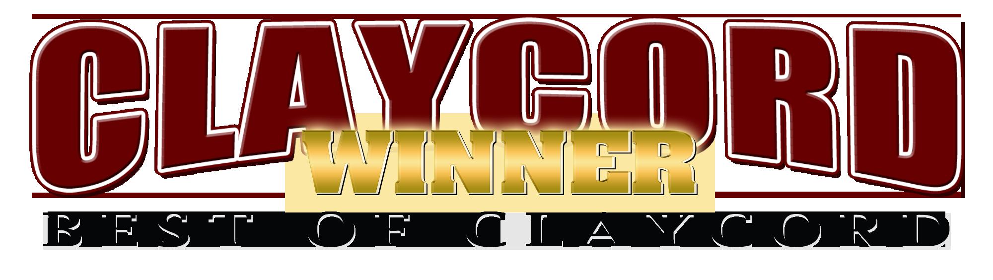 claycord_bestof_gold
