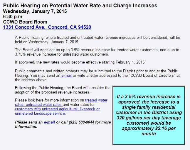 water_rate_increase