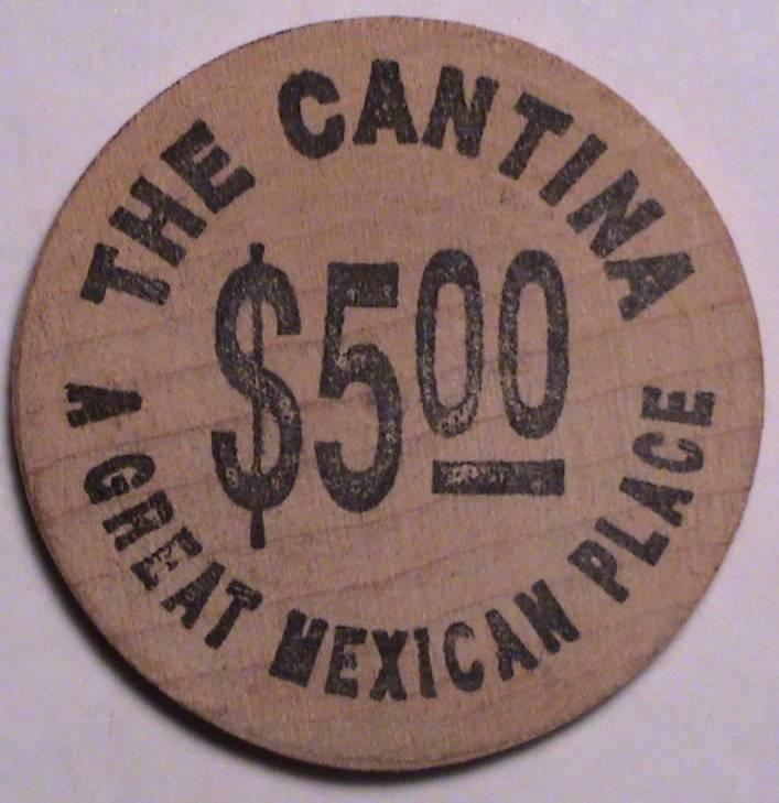 cantina2