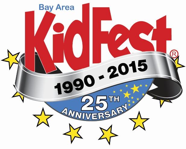 kidfest1