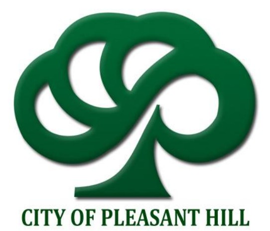 pleasant_hill