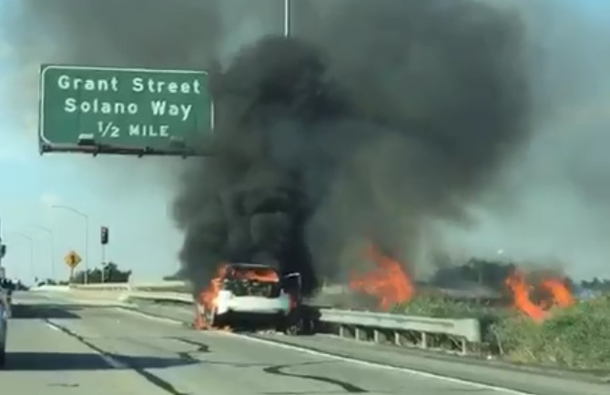 vehicle_fire