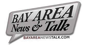 bayareanewstalk_logo