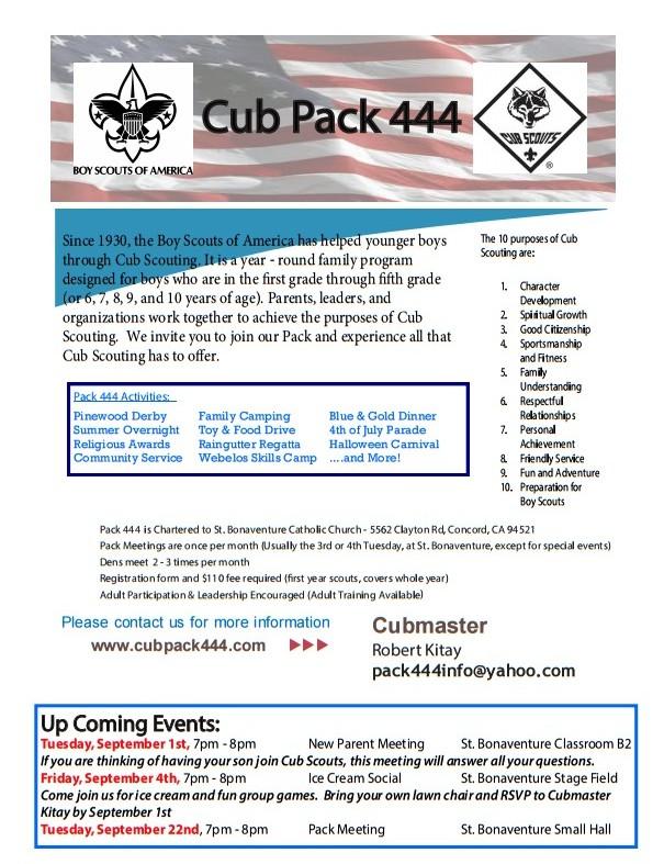 cub_pack