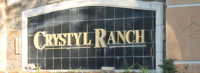 crystyl_ranch