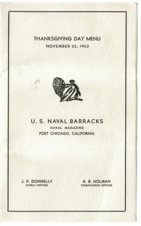 us_naval