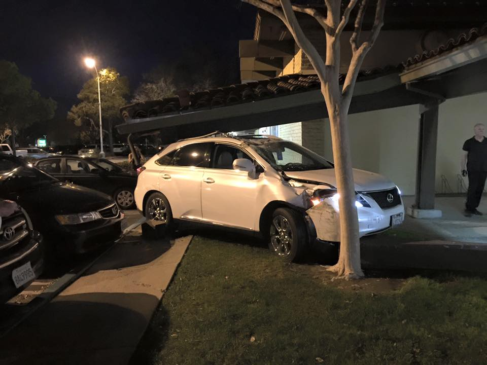 photos vehicle vs sports basement in walnut creek claycord