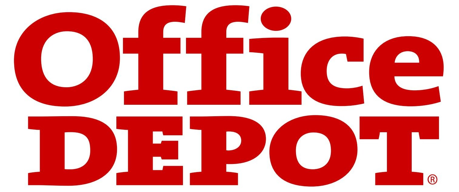 Closing office depot in pleasant hill claycord claycord officedepotlogo reheart Choice Image