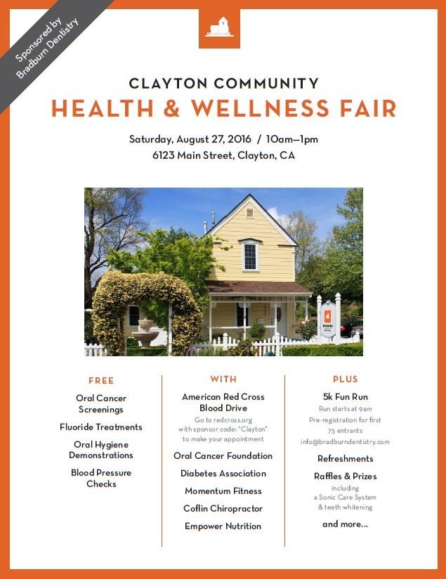 bradburn_health_fair_claycord